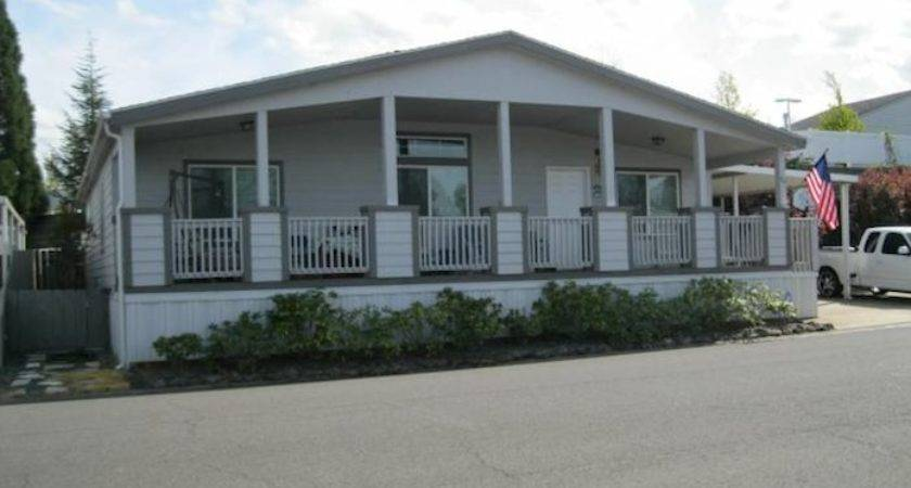 New Manufactured Homes Sale Portland Oregon Clinic