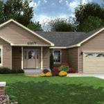 New Manufactured Modular Home Models Woodlund Homes
