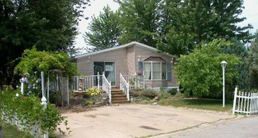 New Mobile Home Dealers Ohio Bestofhouse