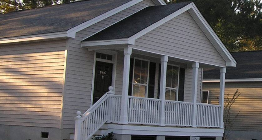 New Mobile Homes Augusta Ideas
