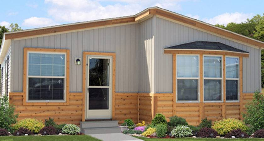 New Mobile Homes Indiana Ideas