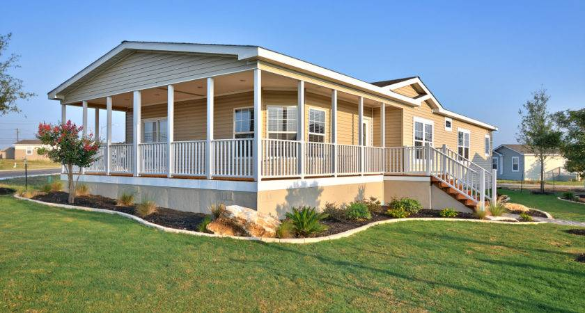 New Mobile Homes Sale Austin Texas Factory