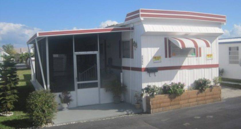 New Mobile Homes Sale Florida Photos