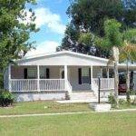 New Mobile Homes Sale Florida Photos