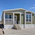 New Mobile Homes Sale Manufactured Bestofhouse