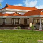 New Model Houses Kerala Photos House Design