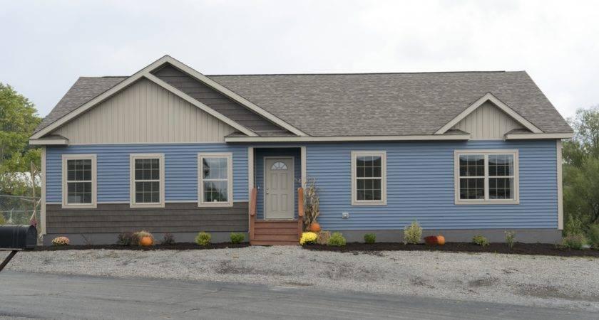 New Modular Home Designs Mhi Manufactured Housing