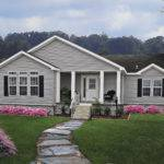 New Modular Home Manufactured Built Your Specifications