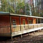 New Park Model Homes Sale Quail Run