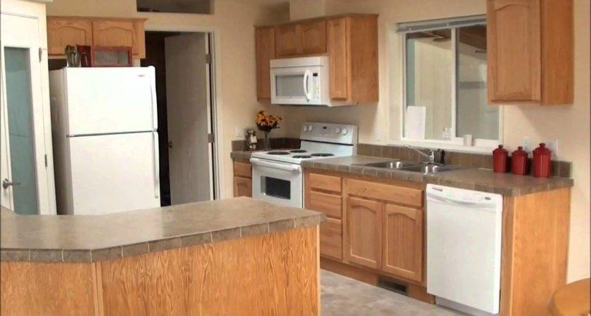 New Skyline Manufactured Homes Factory Direct Youtube