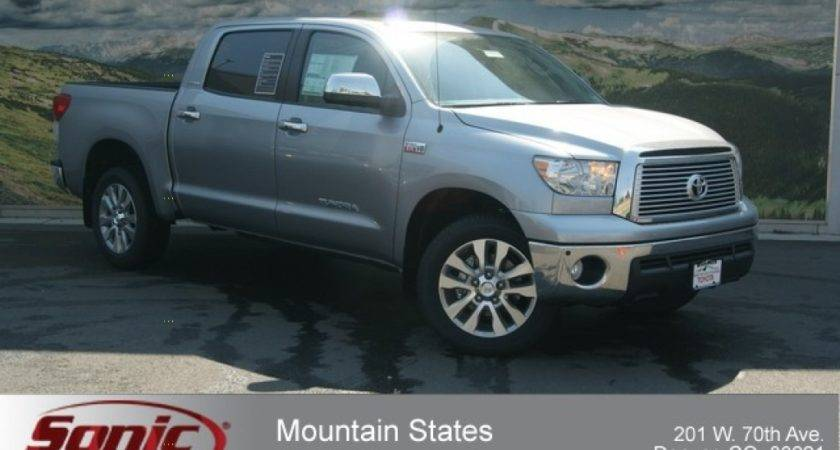 New Toyota Inventory Tyler Find Models