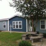 New Triple Wide Manufactured Homes