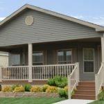 New Upscale Community Joins Neighborhood Jersey