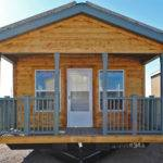 New Used Quality Manufactured Mobile Homes United States