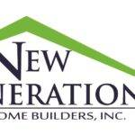 New Web Generation Homes Builders Inc Gainesville Home