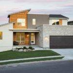 New Zero Home One Most Energy Efficient Houses