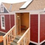 Next Tiny Smart House Company