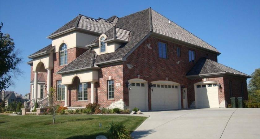 Nice Big Houses Pools Sale Sabve Kelsey Bass Ranch