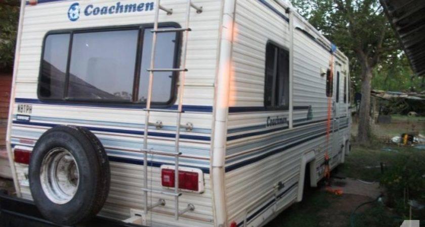 Nice Coachmen Sale Cheap Columbia Kentucky