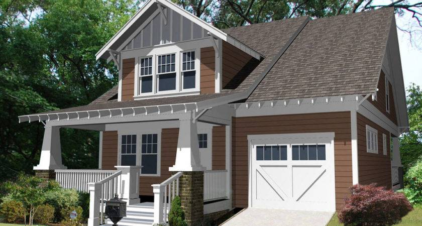 Nice Craftsman Modular Homes Architecture Plan