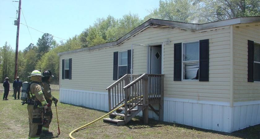 Nice Double Wide Trailer Homes Mobile Home