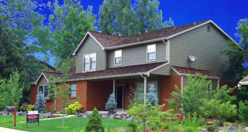 Nice Homes Sale Cherry Creek Schools Aurora