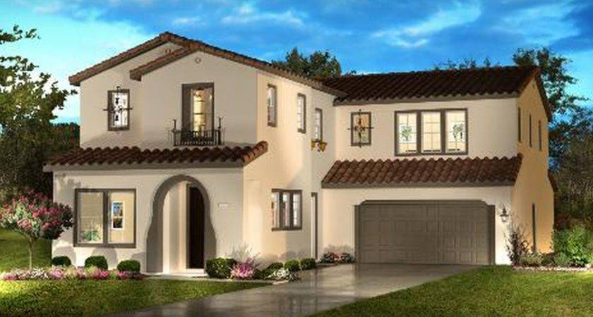 Nice House Design Houses Plans Home Decor