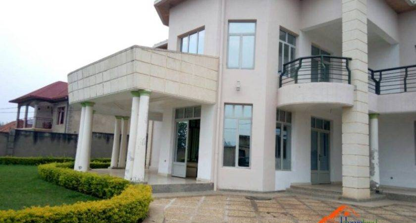 Nice House Sale Kibagabaga Homeland Real Estate