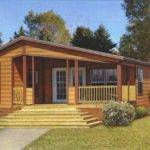 Nice Manufactured Homes Architecture Visit Heritage Mobile