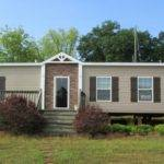 Nice Mobile Homes Sale Architecture Home