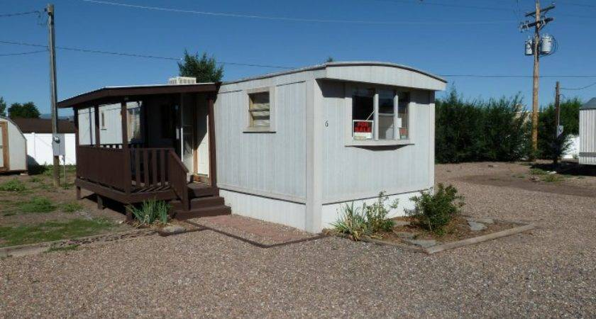 Nice Mobile Homes Sale Great Starter Home Small