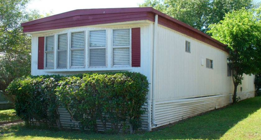 Nicest Single Wide Mobile Home Homes Ideas