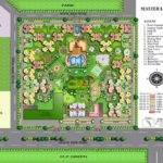 Nimbus Hyde Park Layout Plan