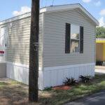 Nobility Brand New Mobile Home Bestofhouse