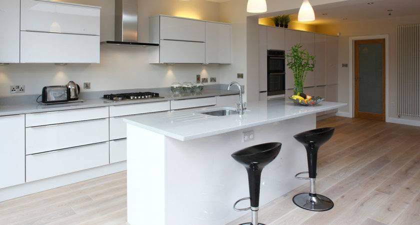 Nolan Kitchens New Designer Traditional