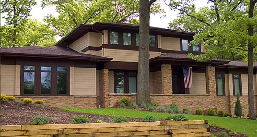 North Asheville Real Estate Homes Sale