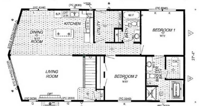 North Carolina Modular Homes Home Builders Bestofhouse
