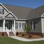 North Carolina Real Estate Wiley Price Greenville