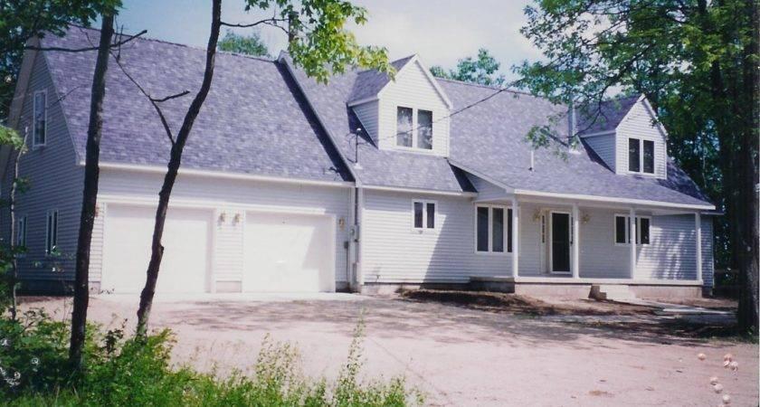 North Country Homes Modular Northern Michigan