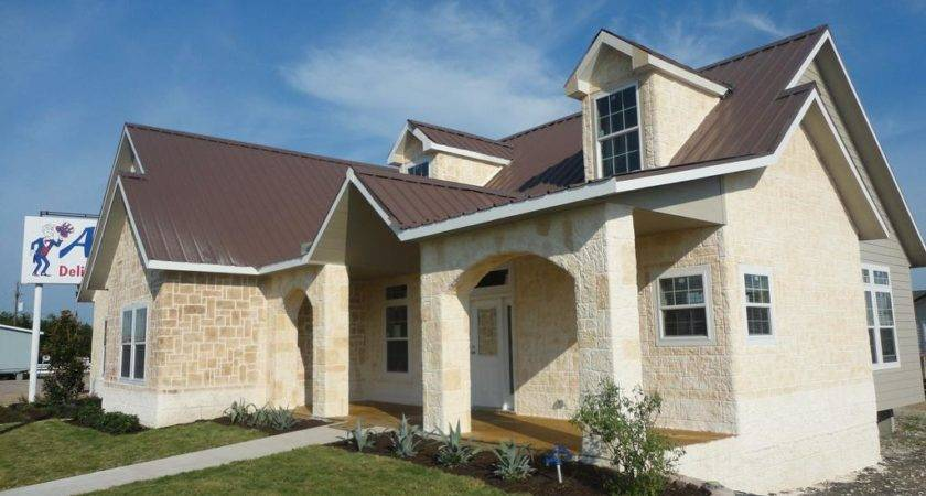 North East American Homes Modular Home Builders
