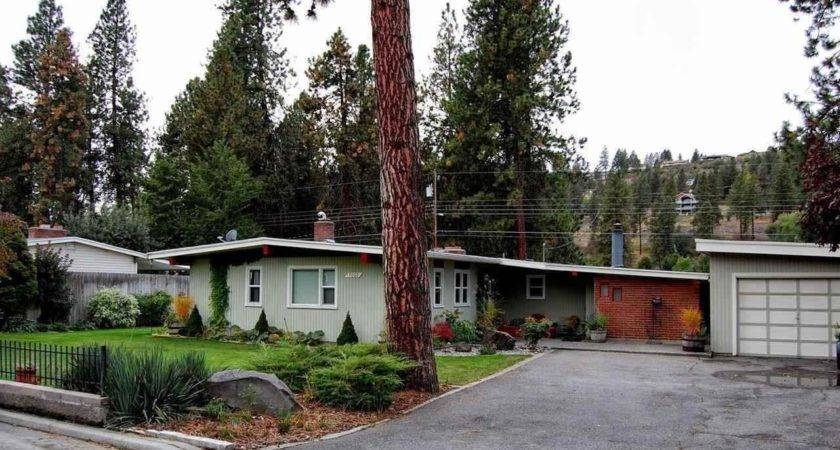 North Hughes Drive Spokane Sale Trulia