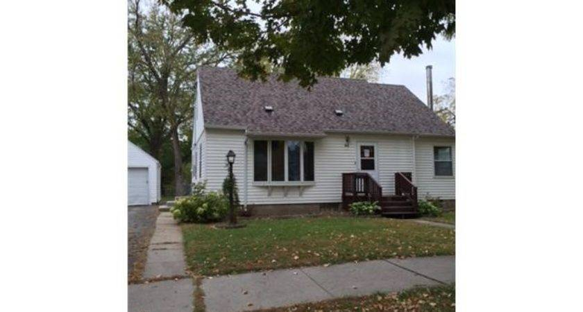 North Mankato Minnesota Reo Homes Foreclosures