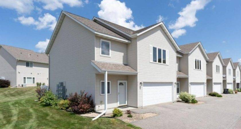 North Mankato Real Estate Homes