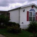 North Vernon Indiana Mobile Home Sale Parkbridge