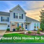 Northeast Ohio Homes Sale