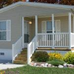 Northland Manufactured Home Sales Inc Quality Homes Affordable