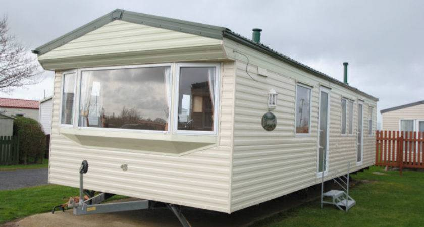 Not Found Brownes Mobile Homes Cork