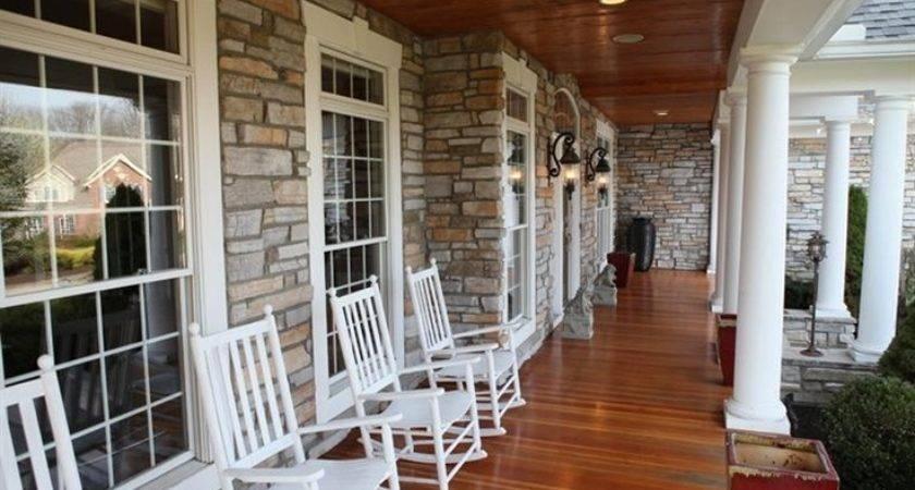 Now Porch Cincinnati Homes Sale Pinterest Porches
