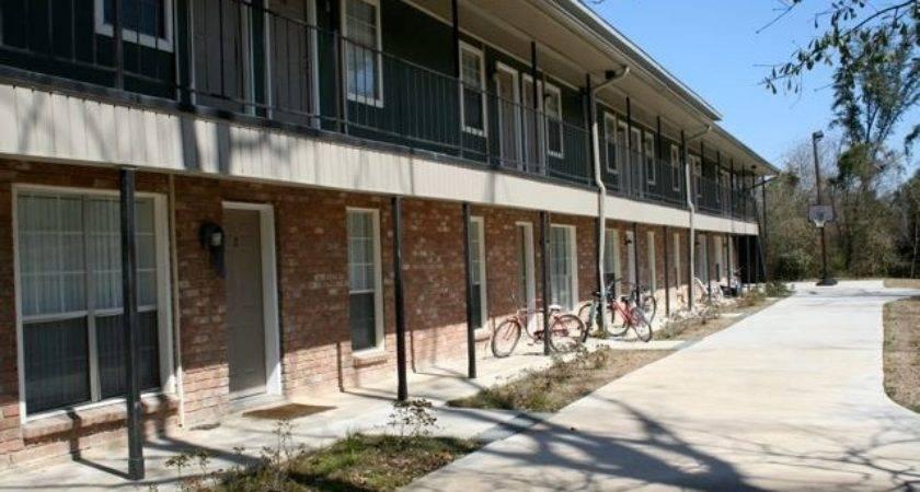 Oak Alley Apartments Hammond Apartment Finder