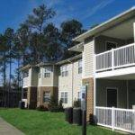 Oaks Apartment Homes Sanford Finder